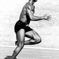 Musculation et course a pied