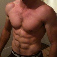 Musculation forum lafay