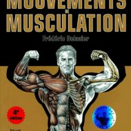 Musculation guide