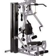 Musculation machine