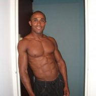 Musculation maroc