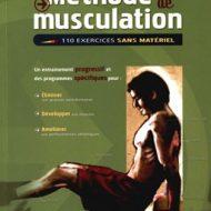 Musculation méthode lafay pdf