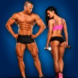 Musculation musculation