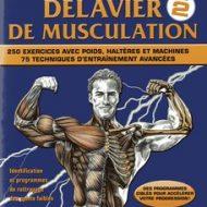 Musculation pdf