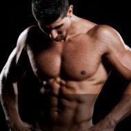 Musculation pectoraux abdominaux