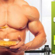 Musculation perte de graisse