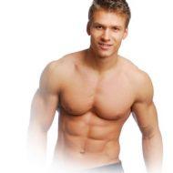 Musculation produit prise de masse