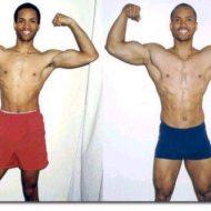 Musculation proteine ou creatine