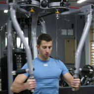 Musculation reims