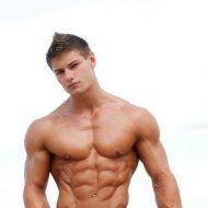 Musculation sans proteine