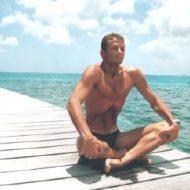 Musculation yoga