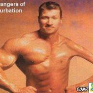 Muscule