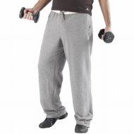 Pantalon de musculation homme