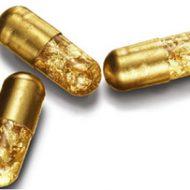 Pilule pour musculation