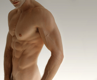 prendre du muscle sans materiel
