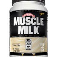 Produit muscle