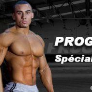 Programme de musculation pour abdos