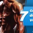 Programme musculation biceps volume