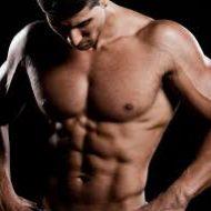 Programme musculation pour secher rapidement