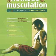 Programme musculation sans matériel pdf