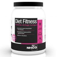 Proteine fitness et musculation
