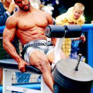 Proteine musculation danger