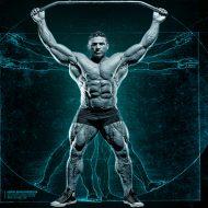 Proteine musculation pas cher