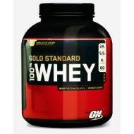 Proteine prise de muscle