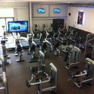 Salle de musculation beauvais