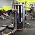 Salle de musculation dijon