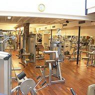 Salle de musculation paris 18