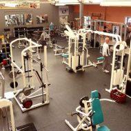 Salle de musculation toulouse