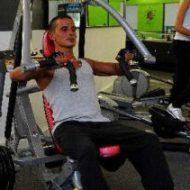Salle de musculation valenciennes
