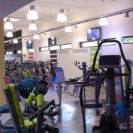 Salle de musculation villeneuve d ascq