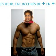 Se muscler le plus rapidement possible