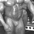 Se muscler le ventre homme