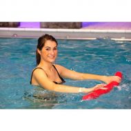 Se muscler natation