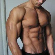 Se muscler naturellement