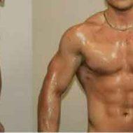 Se muscler sans appareil de musculation