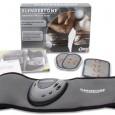 Slendertone abdominal muscle toner