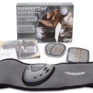 Slendertone muscle toner