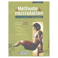 Telecharger programme musculation gratuit