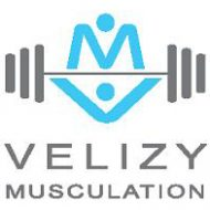 Velizy musculation