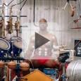 Video de muscle