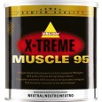 X treme muscle 95
