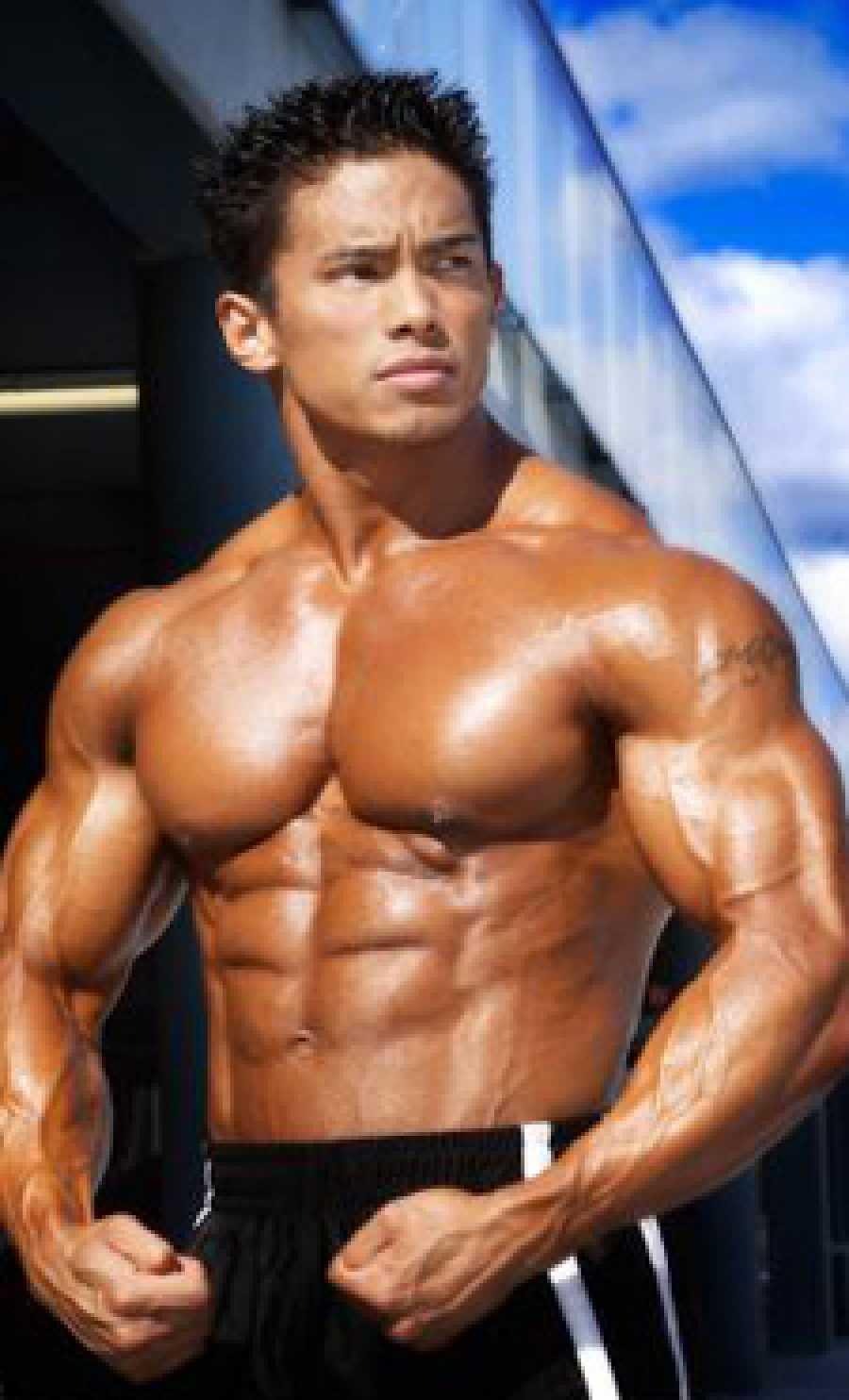 comment devenire muscler