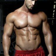 Musclegay