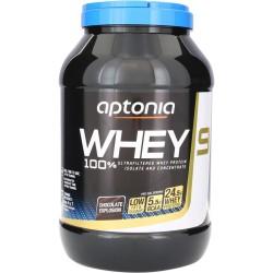 proteine seche decathlon