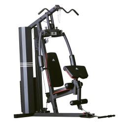 appareil musculation complet decathlon