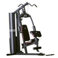 Banc de musculation complet decathlon